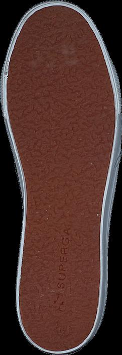 Superga - 2790 Velvetw Grey DK