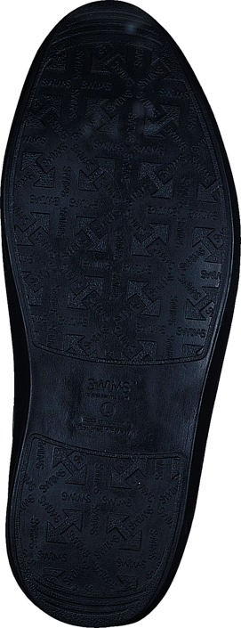 Swims - Classic Galosh Navy