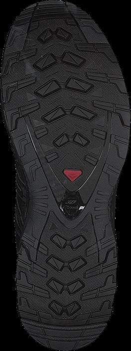 Salomon - Xa Pro 3D GTX® Black/Black/Magnet