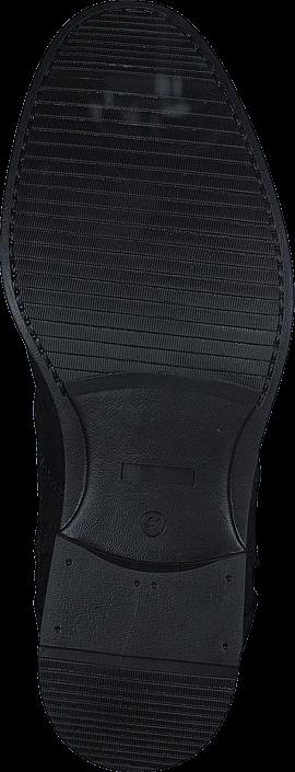 Senator - 479-0036 Premium Black
