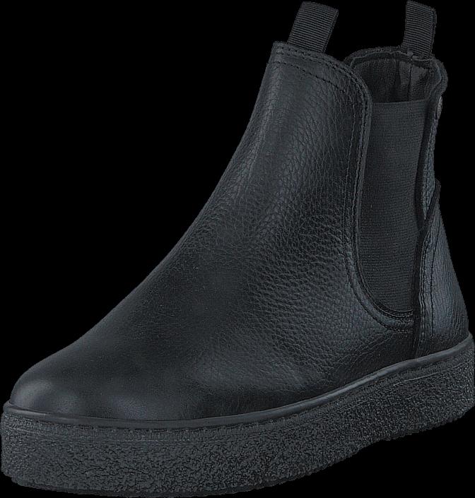 Senator - 495-1036 Premium Black
