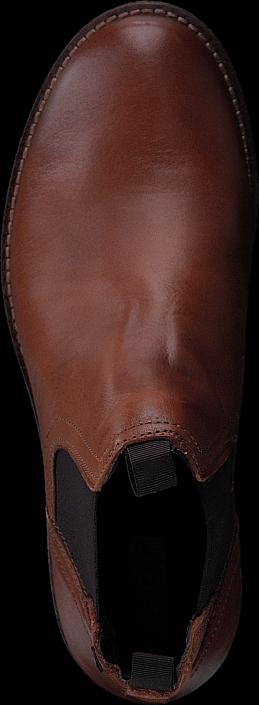 Senator - 495-1047 Premium Cognac