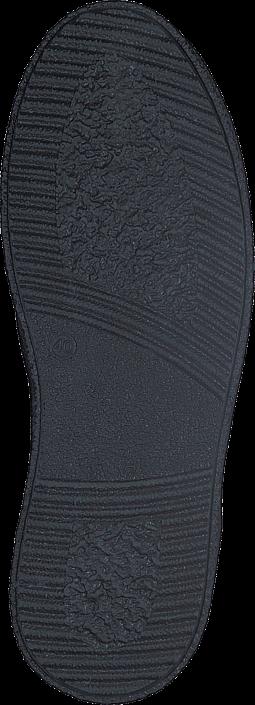 Senator - 495-1103 Premium Wool Lining Black