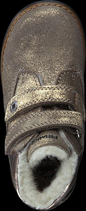 Primigi - PCA 8059 Taupe