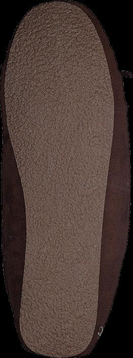 Polo Ralph Lauren Meredith II Snuff