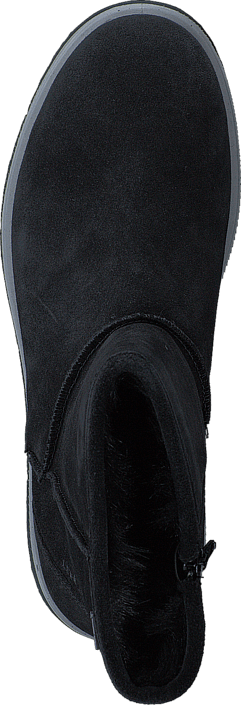 Legero Campania GORE-TEX® Black