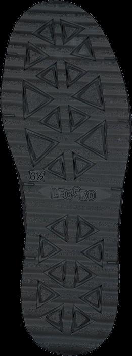 Legero - Campania GORE-TEX® Stone
