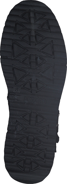 Legero - Campania GTX® Black