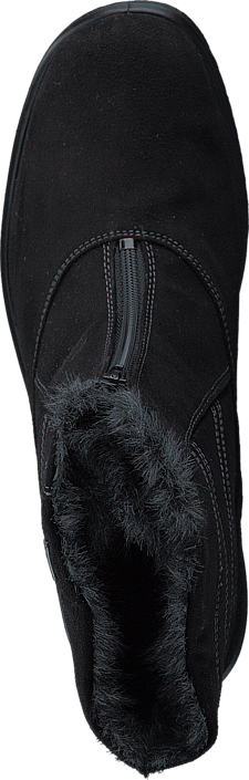 Legero Roma GORE-TEX® Black