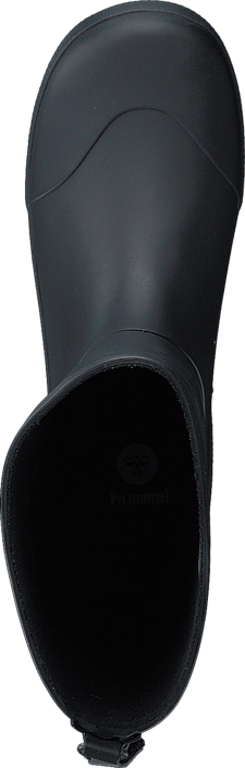 Hummel - Rubberboot Anthracite