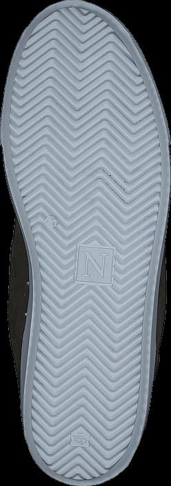 Nude - Lotta White Sole Longbeach Carciofo