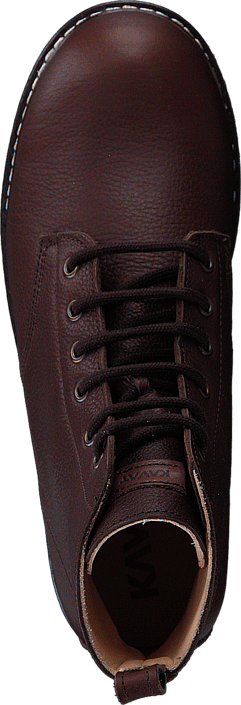 Kavat Nyhammar EP Dark Brown