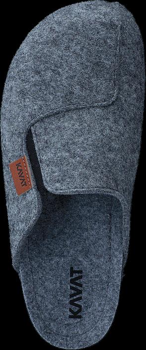Kavat - Nyland Tx Grey