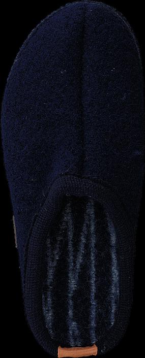Ulle Original Blue Stripe