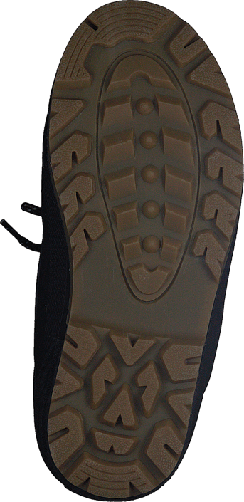 Halti Valla Snowboot Brown