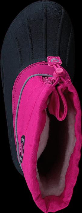 Halti - Ponto Jr Pink