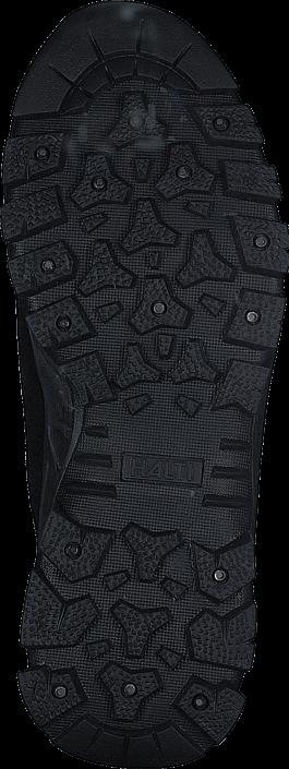 Halti - Luse II Mid Spikedx Black