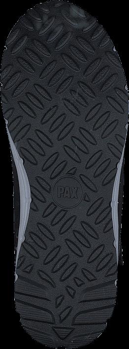 Pax - Swish Black