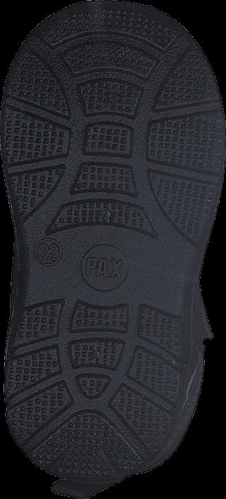Pax - Pumla Black