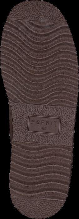 Esprit - Dulce bootie Beige