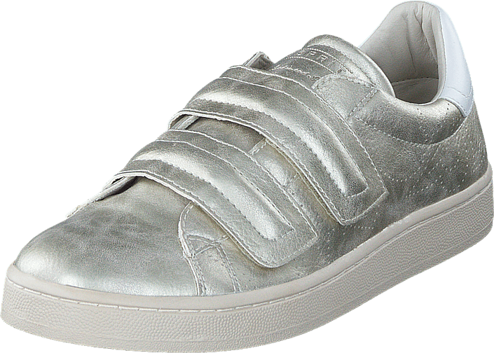 Esprit Gunda Velcro Gold