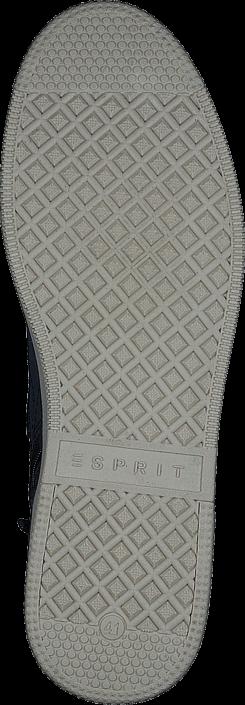 Esprit - Desire bootie Navy
