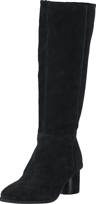 Esprit - Tere Boot Black