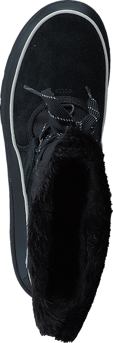 Sorel - Torino 010 Black Light Bisque