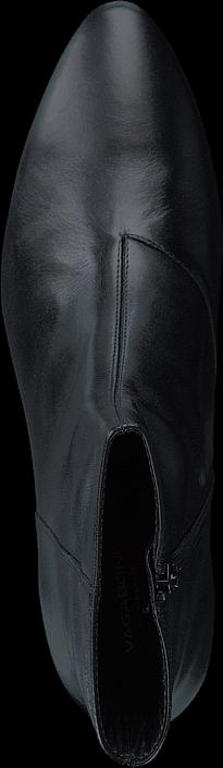Vagabond - Olivia 4217-001-20 Black