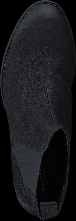 Vagabond - Cary 4220-450-20 Black