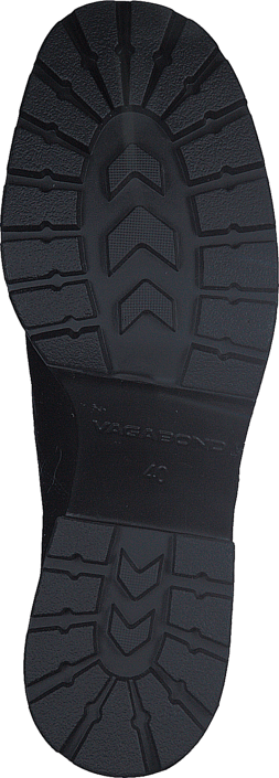 Vagabond Dioon 4247-301-20 Black