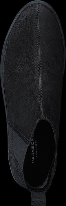 Vagabond - Zoe 4326-450-20 Black