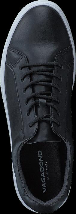 Vagabond Paul 4383-101-20 Black