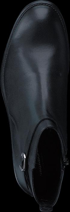 Vagabond - Amina 4403-001-20 Black