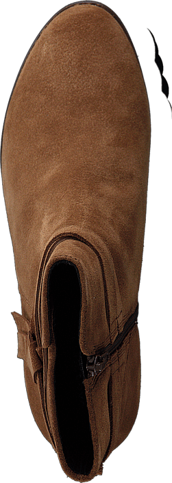 Vagabond - Lottie 4421-140-04 Cinnamon