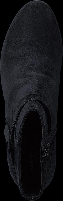 Vagabond - Lottie 4421-140-20 Black