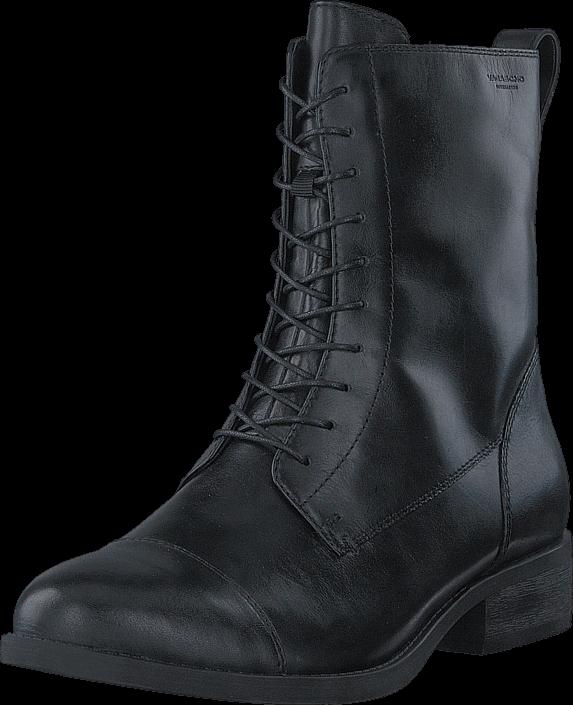 Vagabond - Cary 4455-101-20 Black