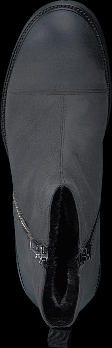 Vagabond Kenova 4457-141-18 Dk Grey