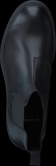 Vagabond - Edward 4460-101-20 Black