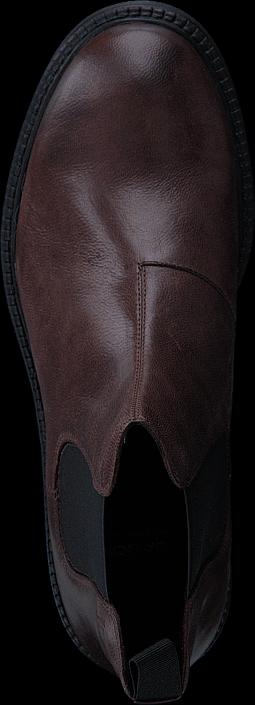 Vagabond - Edward 4460-101-25 Brown