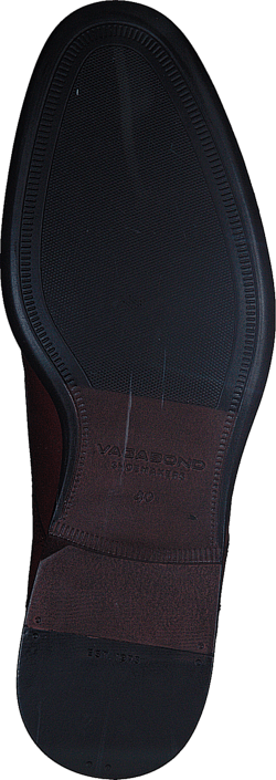 Vagabond - Harvey 4463-301-27 Cognac