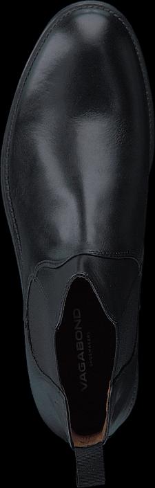 Vagabond - Salvatore 4464-001-20 Black