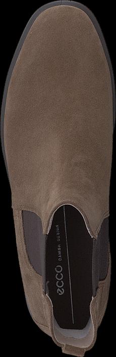 Ecco - 272063 Shape M 15 Camel