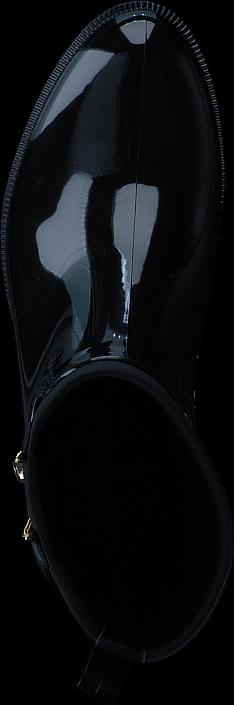 Tommy Hilfiger - Odette 12R1 Black