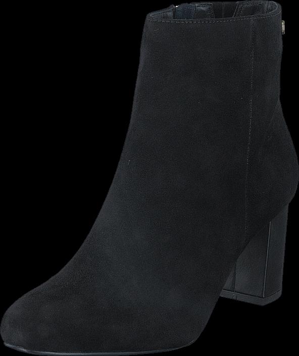 Tommy Hilfiger - Damen - Seline 3B - Stiefeletten & Boots - schwarz bQAhYKY1Ys
