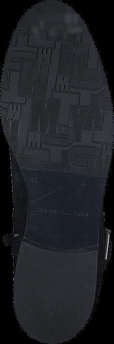 Tommy Hilfiger - Tessa 2C Black