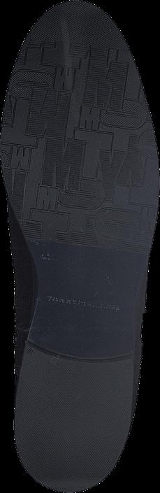 Tommy Hilfiger - Tessa 3C Black
