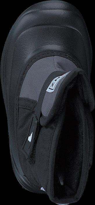 Stonz - Stonz Scout Grey/Black