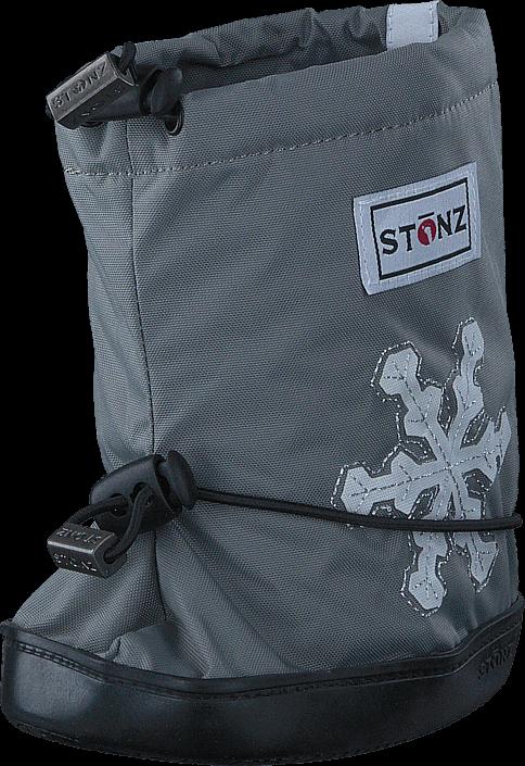 Stonz - Stonz Booties Snowflake