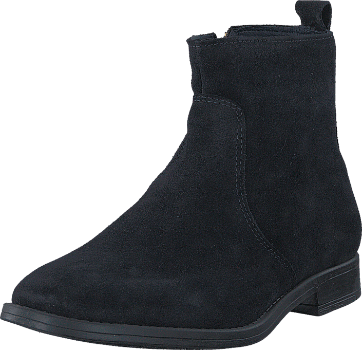 Nome 173-3664099 366 Navy